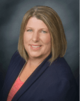 Top Rated Personal Injury Attorney in Frankenmuth, MI : Julie A. Gafkay