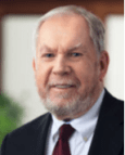 Top Rated Personal Injury Attorney in Denver, CO : Neil A. Hillyard