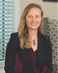 Top Rated Employment Law - Employer Attorney - Amy Garrard