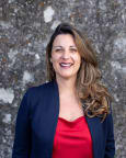 Top Rated Same Sex Family Law Attorney in Austin, TX : Lisa Londergan
