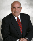 Top Rated Environmental Attorney in Pittsburgh, PA : Joseph L. Luciana, III