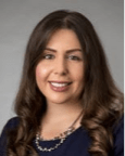 Top Rated Elder Law Attorney in Staten Island, NY : Stefanie L. DeMario-Germershausen