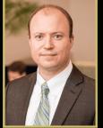 Top Rated Class Action & Mass Torts Attorney - Benjamin R. Askew