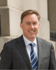 Top Rated Products Liability Attorney in Chicago, IL : Timothy J. Cavanagh
