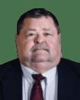 Top Rated Divorce Attorney - Richard Mann