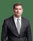 Top Rated Personal Injury Attorney in Sheboygan, WI : Kyle Borkenhagen
