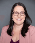 Top Rated Personal Injury Attorney in Augusta, GA : Holly G. Chapman