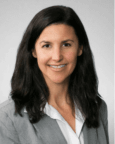 Top Rated Sexual Abuse - Plaintiff Attorney in San Francisco, CA : Deborah R. Rosenthal