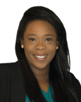 Top Rated Class Action & Mass Torts Attorney in Mount Pleasant, SC : Temitope O. Leyimu
