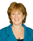 Top Rated Personal Injury Attorney in Mount Pleasant, SC : Anne McGinness Kearse
