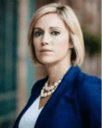 Top Rated Personal Injury Attorney in Charleston, SC : Kelley Young