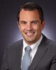 Top Rated Insurance Coverage Attorney in New Orleans, LA : Nicholas Berg