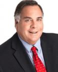 Top Rated Brain Injury Attorney in Orlando, FL : Glen D. Wieland