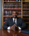 Top Rated Personal Injury Attorney in Pine Bluff, AR : Mircha King
