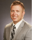 Top Rated Car Accident Attorney in Bonney Lake, WA : Joshua D. Anderson