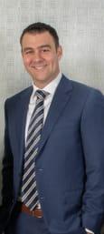 Top Rated Personal Injury - General Attorney in Miami, FL : Erik Alvarez