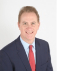 Top Rated Workers' Compensation Attorney - Richard Fitzpatrick