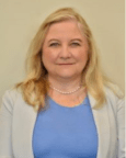 Top Rated Business & Corporate Attorney - Frances A. Tomes