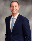 Top Rated Trucking Accidents Attorney in Jenkintown, PA : Brett Kaminsky