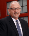 Top Rated Personal Injury Attorney in Milwaukee, WI : Shawn R. Crain
