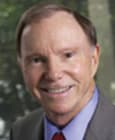 Top Rated Personal Injury Attorney in Saint Louis, MO : Walter L. Floyd
