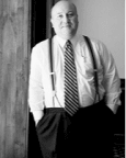 Top Rated Estate Planning & Probate Attorney in Texarkana, TX : Fred R. Norton, Jr.
