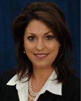 Top Rated Domestic Violence Attorney in Tampa, FL : Amanda Colón