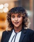Top Rated Consumer Law Attorney in Minneapolis, MN : Alia M. Abdi