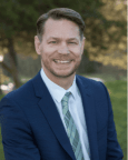Top Rated Personal Injury Attorney in Seattle, WA : Eric S. Nelson