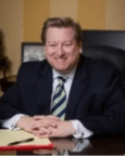 Top Rated Personal Injury Attorney - Randy Blankenship