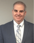 Top Rated Civil Litigation Attorney in Burlington, MA : Christopher P. Cifra