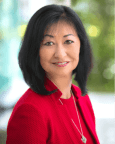 Top Rated Custody & Visitation Attorney - Yeuh-Mei Kim Nutter