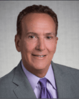 Top Rated Intellectual Property Litigation Attorney - Kenneth Gross