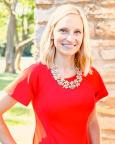 Top Rated Custody & Visitation Attorney in Saint Charles, MO : Trisha E. McCulloch