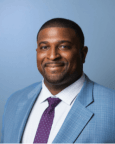 Top Rated Personal Injury Attorney in Houston, TX : Byron Alfred