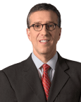 Top Rated Trucking Accidents Attorney in Philadelphia, PA : Fredric Eisenberg