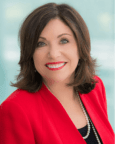 Top Rated Custody & Visitation Attorney in Fort Lauderdale, FL : Roberta G. Stanley