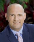 Top Rated Custody & Visitation Attorney in Fort Lauderdale, FL : Jonathan Z. Schiller