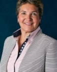 Top Rated Medical Malpractice Attorney in Providence, RI : Donna M. Nesselbush