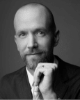 Top Rated Appellate Attorney in Wheaton, IL : Gregory C. Maksimuk