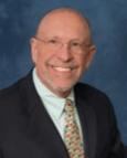 Top Rated Asbestos Attorney - Steven Kazan