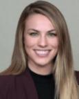 Top Rated Civil Rights Attorney in Chicago, IL : Chloe Jean Schultz