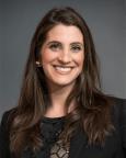 Top Rated Custody & Visitation Attorney in Philadelphia, PA : Melinda M. Previtera