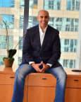 Top Rated Business Litigation Attorney - Jonathan Pollard