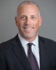 Top Rated Tax Attorney - Neil Katz