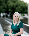 Top Rated Custody & Visitation Attorney in Fort Worth, TX : Lori E. Dally