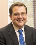 Top Rated Personal Injury Attorney - Scott Allen