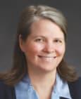 Top Rated Business Litigation Attorney - Jennifer Carroll