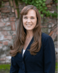 Top Rated Employment Law - Employee Attorney in Walnut Creek, CA : Tonya D. Hubinger