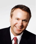 Top Rated Personal Injury Attorney - James Rush